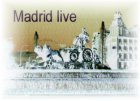 Madrid en vivo y en directo - Madrid live